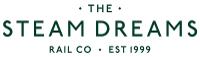 Steam Dreams Rail Co.