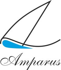 Amparus Tour
