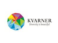 Kvarner Region Tourist Board (English)