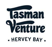 Tasman Venture
