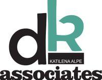 DK Associates