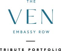 The Ven at Embassy Row