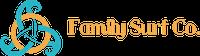 Family Surf Co
