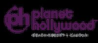 Planet Hollywood Hotels & Resorts