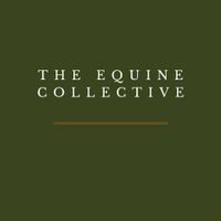 EQUINE COLLECTIVE