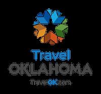 Oklahoma Tourism & Recreation Department - International