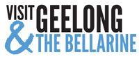 Visit Geelong Bellarine
