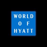 Hyatt Hotels & Resorts (Aust)