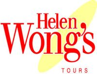 "Helen Wong Meets Demand for ""Private Journeys"""
