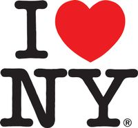 New York State Tourism