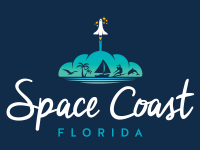 Florida's Space Coast Office of Tourism