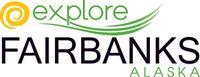 Explore Fairbanks - Fairbanks, Alaska