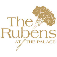 The Rubens at the Palace