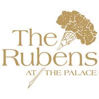 The Rubens at the Palace