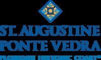 St. Augustine, Ponte Vedra & The Beaches CVB