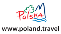 Polish National Tourist Office