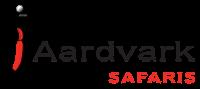 Aardvark Safaris