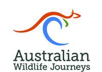 Australian Wildlife Journeys