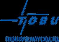 Tobu Railway