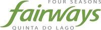Four Seasons Fairways