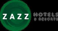 ZAZZ Hotels & Resorts