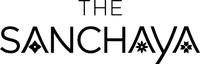 The Sanchaya