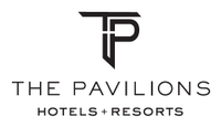 The Pavilions Hotels and Resorts