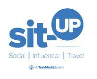 sit-UP