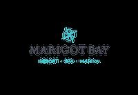 Marigot Bay Resort and Marina, Saint Lucia