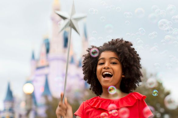 CityPASS now allows travelers to create custom ticket packages to Orlando's most family-friendly theme parks.