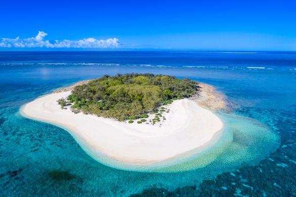 13_Wilson Island waters
