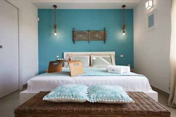 Luxury villa Sicily