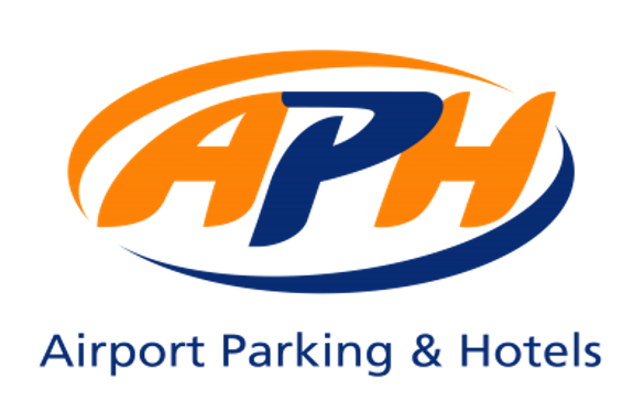 Airport Parking & Hotels (APH)