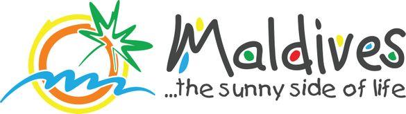 Visit Maldives Spring 2020 Newsletter
