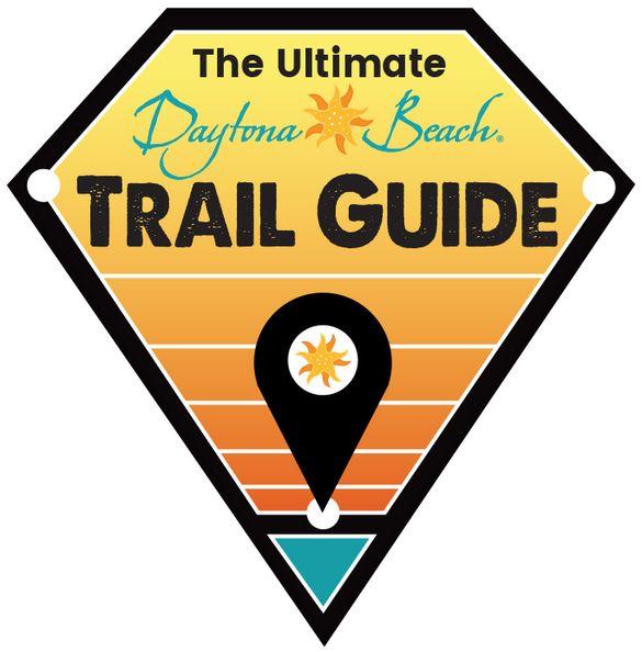 The Ultimate Daytona Beach Trail Guide