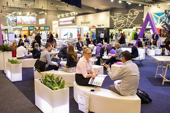 Preview: Setting the Agenda for AIME 2016