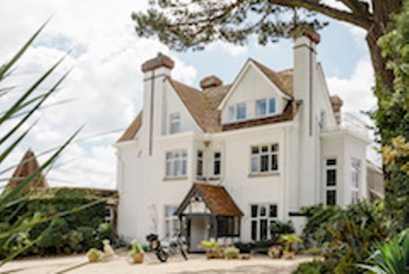Preview Merchants Manor Appoints Mason Williams Communications