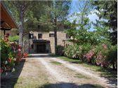 Holiday House Valfabbrica - IT5573.810.1