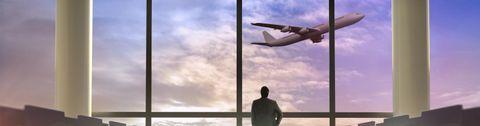 Skyscanner.net Best Value Short Haul Airline