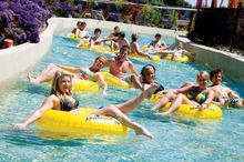 Preview Victoria S Biggest Water Theme Park Is Bringing Epic To Summer