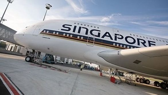 Preview: Singapore Airlines Unveils Changes to Australian Operations